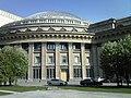 Новосибирский театр оперы и балета 04.jpg