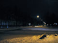 Ночная улица Комсомольская.jpg