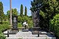 Нігинське шосе, 2, кладовище IMG 8783.jpg
