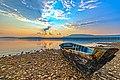 Озеро Зюраткуль.Вечер.jpg
