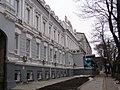 Олександрівське реальне училище, 1873 р..jpg