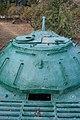 """Охматів. Пам'ятник """"Танк"""" на честь танкістів-визволителів9.jpg"""