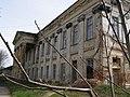 Палацовий комплекс родини Потоцьких - подільський Версаль 11.jpg