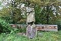 Пам'ятник Великій Вітчизняній війні, с. Розсоха.jpg