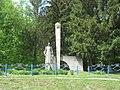 Пам'ятник воїнам ВВ у с. Сосонка.JPG