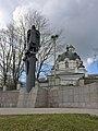 Памятник Александру Невскому и церковь Благоверного Александра Невского 1.jpg