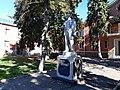Памятник В.И. Ленину . Пржевальского 24. 2.jpg