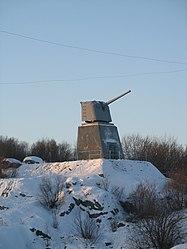 Памятник воинам-артиллеристам.jpg