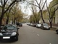 Переулок в одну сторону - panoramio.jpg