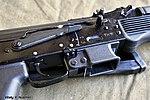 Пистолет-пулемет ПП-19-01 Витязь-СН - ОСН Сатрун 13.jpg