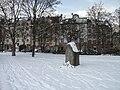 Площадь памяти жертв фашизма. Нюрнберг.jpg