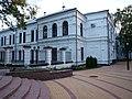 Полтава Олександрівський приют (3).JPG