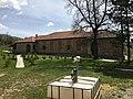Поранешно училиште во Трново 2.jpg