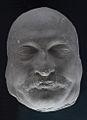 Посмертная маска Клодта.jpg