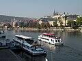 Прага. Влтава.jpg