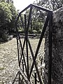 Праисторијска градина Градац, Дражин До 03.jpg