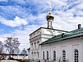 Преображенская церковь Спасо-Преображенского женского монастыря.jpg
