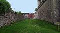 Підгорецький замок 05.JPG
