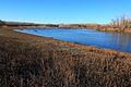 Река Урал вниз по течению - panoramio (6).jpg