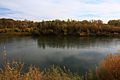 Река Урал - panoramio (3).jpg