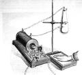 Рентгеновская установка.png