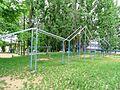 СШ №16 - panoramio (11).jpg