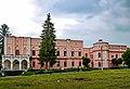 Садиба Вітославського-Львова P1420367.jpg