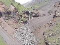 Северный Кавказ11.JPG