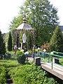 Село Спас - panoramio.jpg