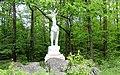 Скульптура на в'їзді в місто Радомишль.jpg