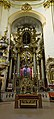 Собор святого Юра інтер'єр 2.jpg