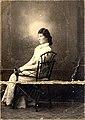 Соковнина Александра Александровна.jpg