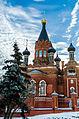 Спасогробовская церковь.jpg