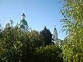 Спасо-Преображенський Мгарський монастир 53-228-0002.jpg