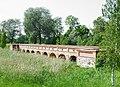 Старый мост (3) - panoramio.jpg