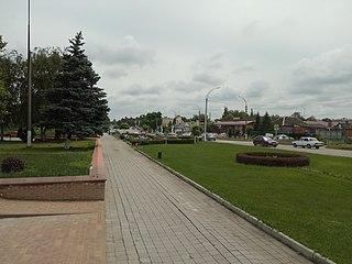 Тбилисская,  Краснодарский край, Россия