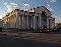 Театр ім.Шевченка 05.JPG