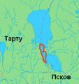 Теплое озеро.png