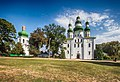 Територія Єлецького монастиря.jpg