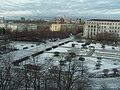 УПИ С 5 этажа правого крыла ^2 - panoramio.jpg