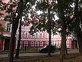 Ул. Коммунистическая, 4 сзади 1.JPG