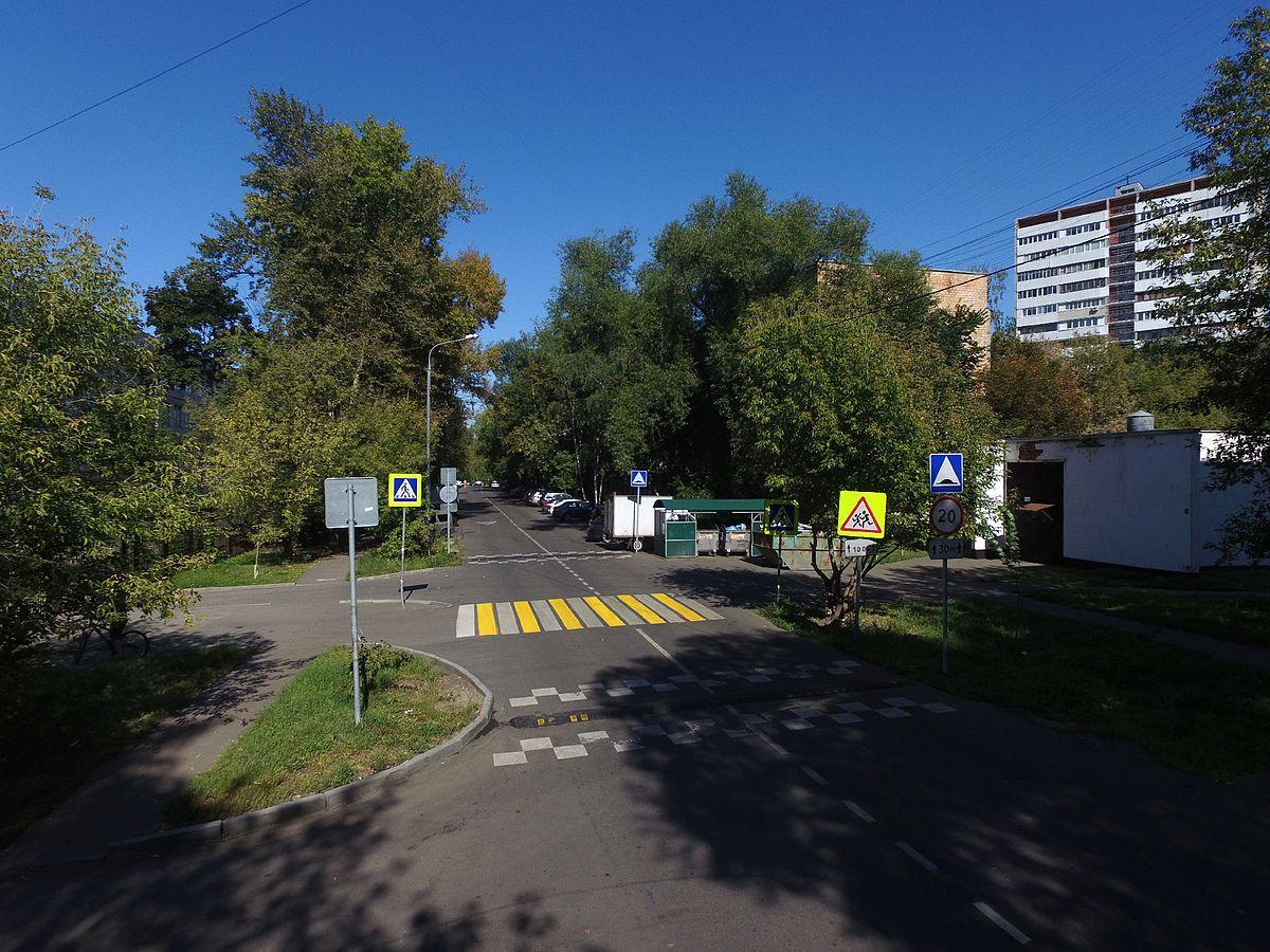 городская поликлиника 8 краснодар адрес