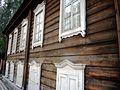 Усадьба В И Сурикова - дом.jpg