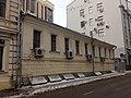 Филипповский переулок 11-2.jpg
