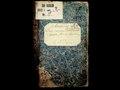 Фонд 403. Опис 1. Справа 29. Метрична книга реєстрації актів про розлучення. Бобринецька синагога. (1857 р.).pdf