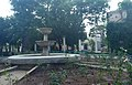 Фонтан рядом с корпусом настоятеля, Херсонес.jpg
