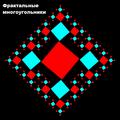 Фрактальные многоугольники.png