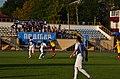 Футбол. Стадион Подолье. Фото 100.jpg