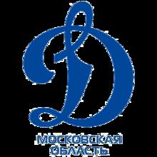 динамо хоккейный клуб москва вк