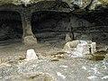 Храмовий комплекс біля головних воріт (т.з. «Судилище»).jpg